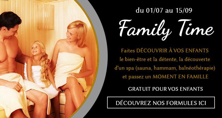 VH_Family_Time_Spa-SENTOSA_01