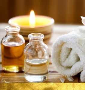 Offre_sejour_massage_herckmans-SpaSENTOSA