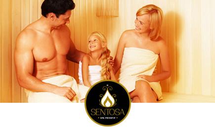 offre_Family_Time_enfants_sauna_Spa-SENTOSA