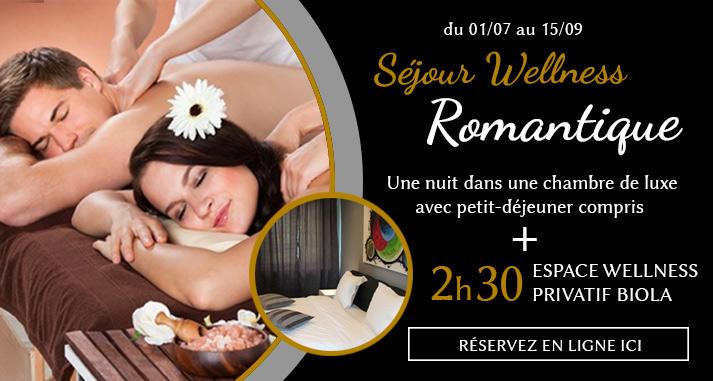 250716_Sejour-Wellness-Romantique--Hotel-Herckmans-Spa-SENTOSA