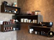 Boutique Africology - Spa SENTOSA