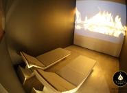 Espace Biola Relaxation Sensorielle Spa SENTOSA